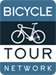Bicycle Tour Network